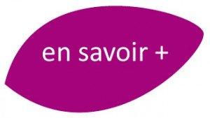 savoir-plus-violet